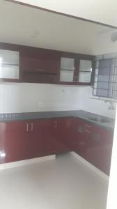 Gallery Cover Image of 1400 Sq.ft 3 BHK Apartment for rent in Thoraipakkam for 26000