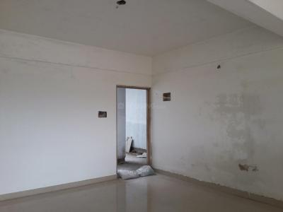 Gallery Cover Image of 700 Sq.ft 1 BHK Apartment for buy in JP Nagar 9th Phase for 3500000