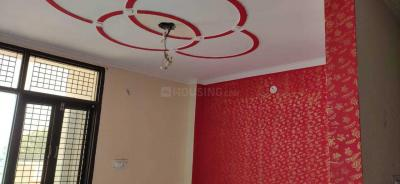 Gallery Cover Image of 450 Sq.ft 1 BHK Independent House for rent in Nawada for 7000