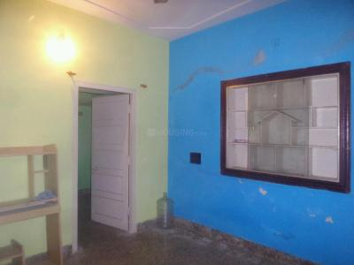 Gallery Cover Image of 500 Sq.ft 1 BHK Apartment for rent in Banashankari for 7000