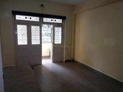 Gallery Cover Image of 1200 Sq.ft 2 BHK Apartment for rent in Shivaji Nagar for 33000