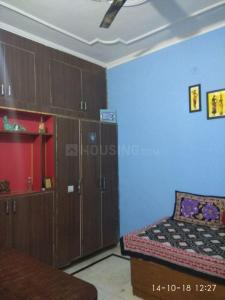 Gallery Cover Image of 8168 Sq.ft 5 BHK Villa for buy in Sector 103 for 37500000