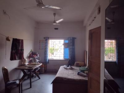 Gallery Cover Image of 820 Sq.ft 2 BHK Apartment for buy in Khardah for 1450000