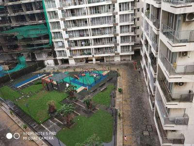 Gallery Cover Image of 1574 Sq.ft 3 BHK Apartment for buy in Kohinoor City Residential Phase 2 Block 2, Kurla West for 28000000