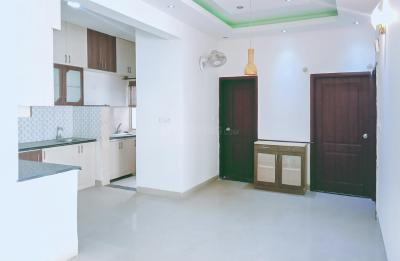 Gallery Cover Image of 1800 Sq.ft 3 BHK Apartment for rent in Electronic City for 25000