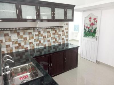 Gallery Cover Image of 2500 Sq.ft 4 BHK Independent House for buy in Chandranagar Colony Extension for 6000000