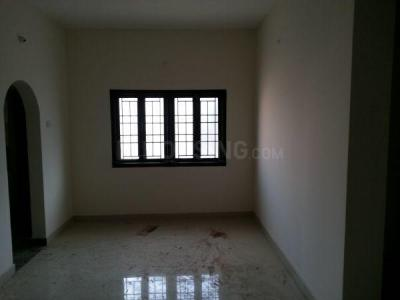 Gallery Cover Image of 1140 Sq.ft 3 BHK Apartment for rent in Sri Sai Enclave, Madhavaram Milk Colony for 14000
