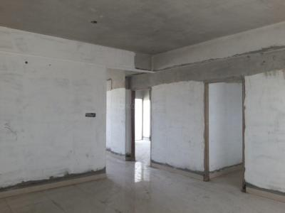Gallery Cover Image of 1200 Sq.ft 2 BHK Apartment for rent in Jnana Ganga Nagar for 15000