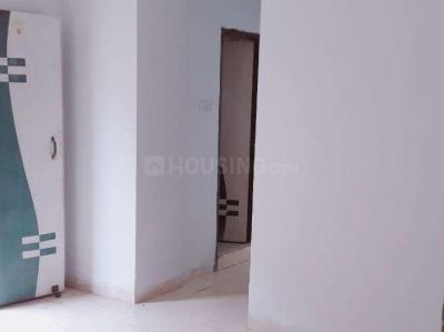 Gallery Cover Image of 980 Sq.ft 2 BHK Apartment for rent in Sudama Nagar for 8500
