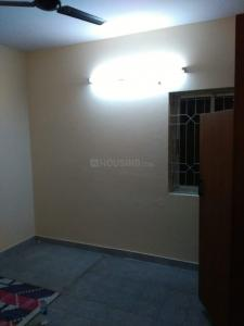 Gallery Cover Image of 1000 Sq.ft 2 BHK Independent Floor for rent in Cox Town for 13500