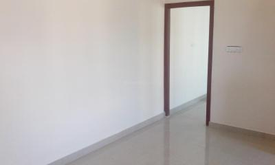 Gallery Cover Image of 980 Sq.ft 1 BHK Independent Floor for rent in Choodasandra for 11000