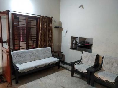 Gallery Cover Image of 3040 Sq.ft 3 BHK Independent House for buy in Kamala Nagar for 18000000