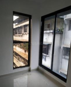 Gallery Cover Image of 600 Sq.ft 1 BHK Apartment for buy in Saish Elite, Dombivli East for 4000000