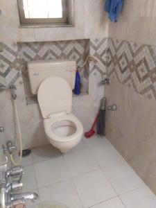 Gallery Cover Image of 1000 Sq.ft 2 BHK Apartment for rent in Andheri East for 40000