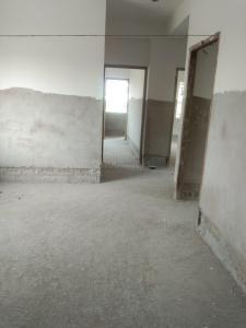 Gallery Cover Image of 940 Sq.ft 2 BHK Apartment for buy in Barrackpore for 3000000