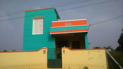 Gallery Cover Image of 600 Sq.ft 2 BHK Independent House for buy in Chengalpattu for 1800000