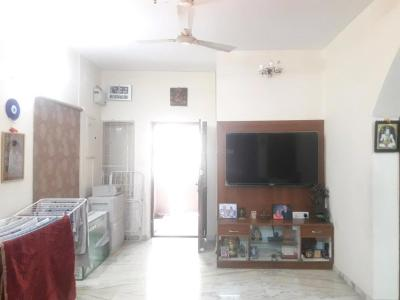 Gallery Cover Image of 2000 Sq.ft 3 BHK Apartment for buy in Saidapet for 16500000