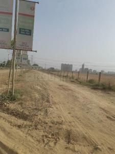 320 Sq.ft Residential Plot for Sale in Sector 88B, Gurgaon