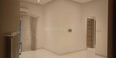 Gallery Cover Image of 1120 Sq.ft 3 BHK Apartment for buy in Adhiraj Capital City, Kharghar for 11800000