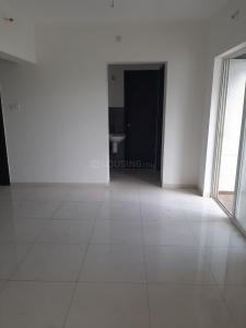 Gallery Cover Image of 525 Sq.ft 1 BHK Apartment for rent in Paranjape Abhiruchi Parisar T1 T2 T3 M1A M1B And M2, Dhayari for 9000