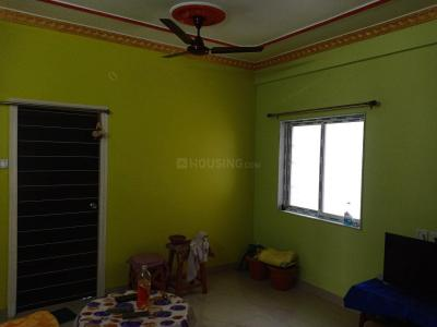 Gallery Cover Image of 883 Sq.ft 3 BHK Independent Floor for buy in Serampore for 2800000