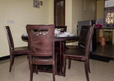 Dining Room Image of PG 4642849 Niti Khand in Niti Khand