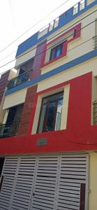 Gallery Cover Image of 3000 Sq.ft 2 BHK Independent House for buy in BDA Jnanabharathi Enclave, Kengeri Satellite Town for 12500000