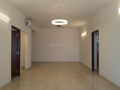 Gallery Cover Image of 1803 Sq.ft 3 BHK Apartment for buy in Padi for 20500000