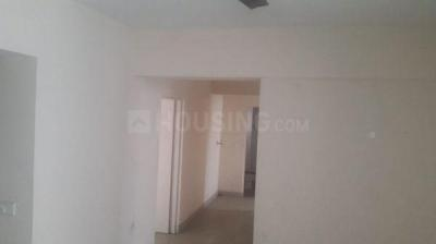 Gallery Cover Image of 1055 Sq.ft 2 BHK Apartment for rent in Joka for 10999