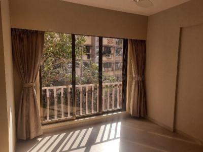 Gallery Cover Image of 1350 Sq.ft 3 BHK Apartment for buy in Santacruz East for 30000000