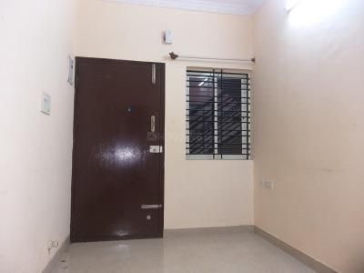 Gallery Cover Image of 525 Sq.ft 1 BHK Apartment for rent in BTM Layout for 11500