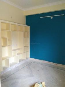 Gallery Cover Image of 600 Sq.ft 1 BHK Independent House for rent in Kondapur for 12000