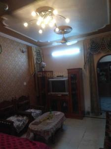 Gallery Cover Image of 1700 Sq.ft 3 BHK Apartment for buy in Sector 9 Dwarka for 10500000