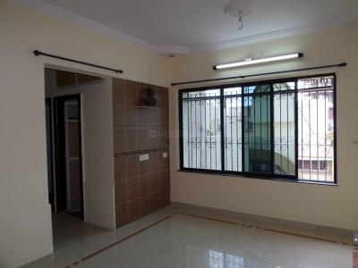 Gallery Cover Image of 550 Sq.ft 1 BHK Apartment for buy in Sortee Somnath CHSL, Dahisar West for 8500000