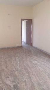 Gallery Cover Image of 790 Sq.ft 2 BHK Apartment for buy in Madipakkam for 4740000