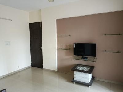 Gallery Cover Image of 900 Sq.ft 2 BHK Apartment for buy in Anandtara Sayajiraje Avenue, Mundhwa for 5500000