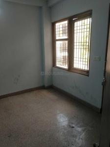 Gallery Cover Image of 540 Sq.ft 2 BHK Independent House for buy in Jwalapur for 1550000
