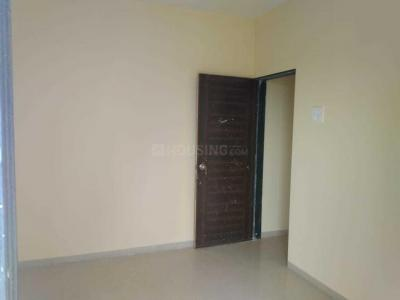 Gallery Cover Image of 520 Sq.ft 1 BHK Apartment for buy in Pashane for 1480000