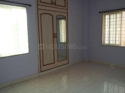 Gallery Cover Image of 825 Sq.ft 2 BHK Independent House for buy in RR Nagar for 5300000