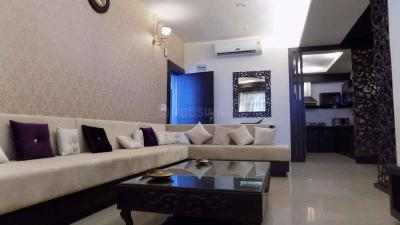 Gallery Cover Image of 900 Sq.ft 2 BHK Apartment for buy in Karond for 2500000