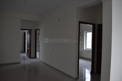Gallery Cover Image of 1630 Sq.ft 3 BHK Apartment for buy in Hastinapuram for 4800000