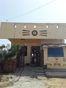 Gallery Cover Image of 1000 Sq.ft 1 BHK Independent House for buy in Kharbi for 4000000