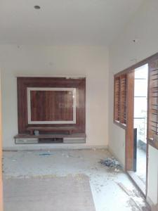 Gallery Cover Image of 900 Sq.ft 2 BHK Independent Floor for rent in Mangammanapalya for 22000