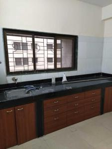 Gallery Cover Image of 700 Sq.ft 1 BHK Apartment for rent in Powai for 29000