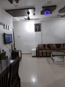 Gallery Cover Image of 1170 Sq.ft 2 BHK Apartment for buy in Nikol for 3000000