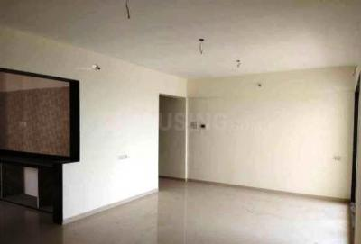 Gallery Cover Image of 1700 Sq.ft 3 BHK Apartment for buy in Ulwe for 15500000