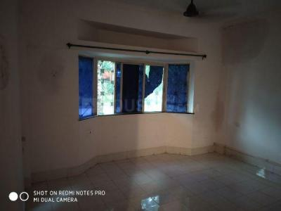 Gallery Cover Image of 2200 Sq.ft 3 BHK Independent House for buy in Goregaon East for 39000000