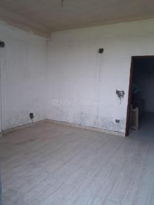 Gallery Cover Image of 900 Sq.ft 3 BHK Independent Floor for buy in Sector 3A for 5500000