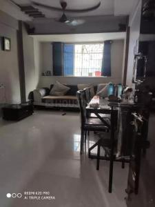 Gallery Cover Image of 575 Sq.ft 1 BHK Apartment for buy in Sanpada for 8400000