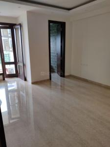 Gallery Cover Image of 1850 Sq.ft 3 BHK Independent Floor for buy in Sector 54 for 22500000